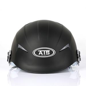 Image 5 - Männer Haar Wachstum Kappe Helm Laser Haar Nachwachsen Laser Helm 64/128 Haarausfall Laser Behandlung Haar Schnelle Wachstum Werkzeug