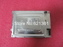 best price and quality   KCB060VG1CB-A02   industrial LCD Display