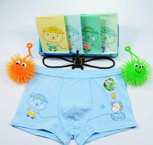 Fashion Baby Panties 1-2Years Soft Cotton  Baby Lo ...