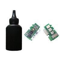 MLT D101S d101 para samsung mlt d101s toner pó + chips para ml 2165 2160 2166 w scx 3400 3401 3405f 3405fw 3407 SF 760P sf761|scx 3400|powder for samsung|toner powder for samsung -