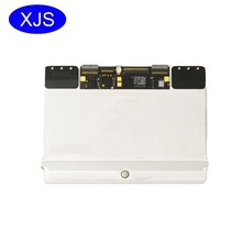 Original A1466 TrackPad TouchPad for Apple MacBook Air 13″ 13.3″ A1369 TouchPad Mid 2011 EMC 2649 A1466 Mid 2012 EMC 2559