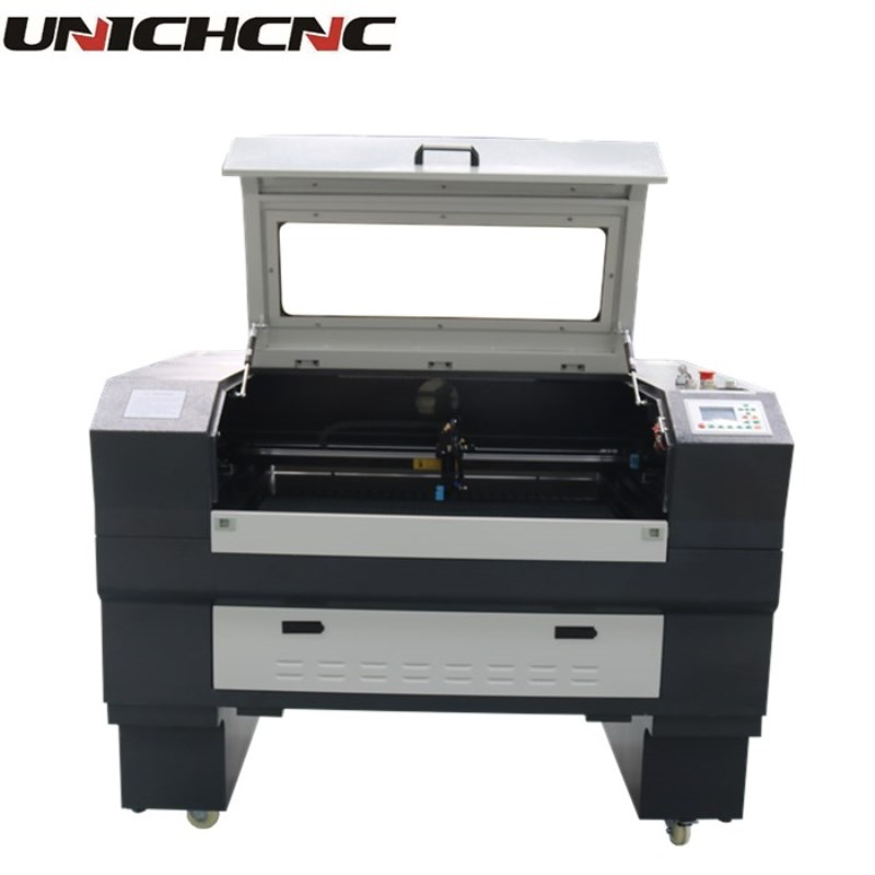 Distributor wanted and hot style laser wood engraving machineDistributor wanted and hot style laser wood engraving machine