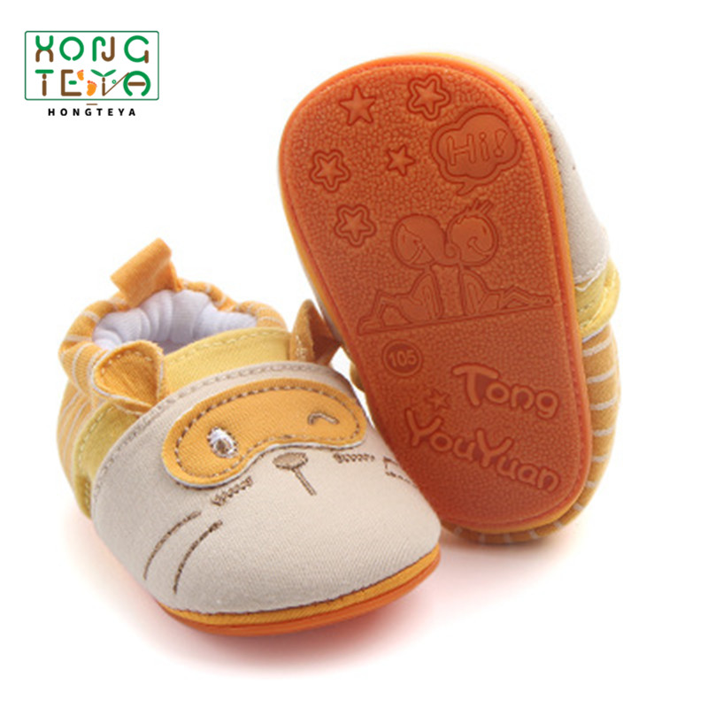 Newborn Baby Girls Toddler Butterfly Cute Anti-Slip First Walkers Soft Sole Shoes Pandaie Baby Boy /& Girl Shoes