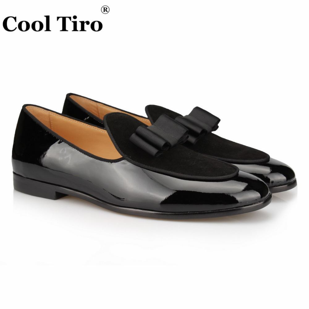 Classic loafers (2)