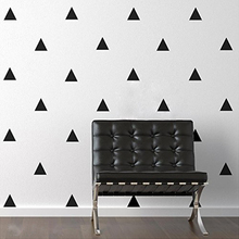room stickers A021 Wall