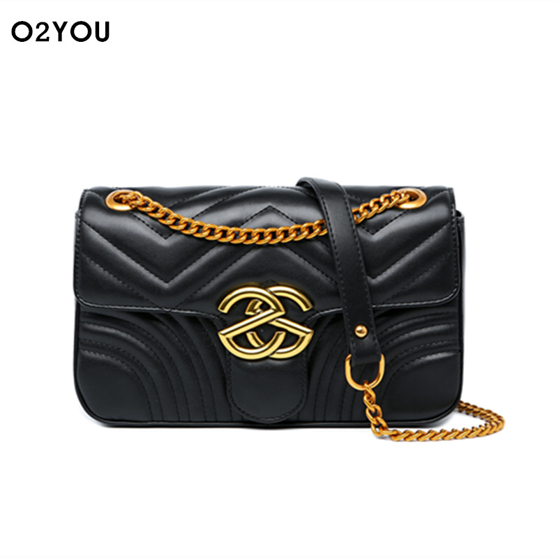 2017 Women's Velvet PU Leather Handbag Messenger Bag lady Contracted Cross body Shoulder Bags Small Mini Casual Satchel Purses 2017 new simple mini women shoulder bag fashion chain messenger bags high quality pu leather cross body for lady small bag