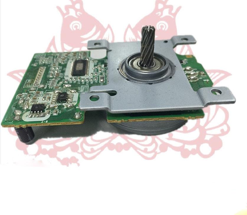 High quality original new motor compatible for Minolta BH 250 200 282 7728 350 362 main motor new original ifs204 door proximity switch high quality