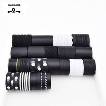 High Quality 22 Design Mix Black&white Ribbon Set For Diy Handmade Gift Craft Packing Hair Accessories Wedding Materials 22yard