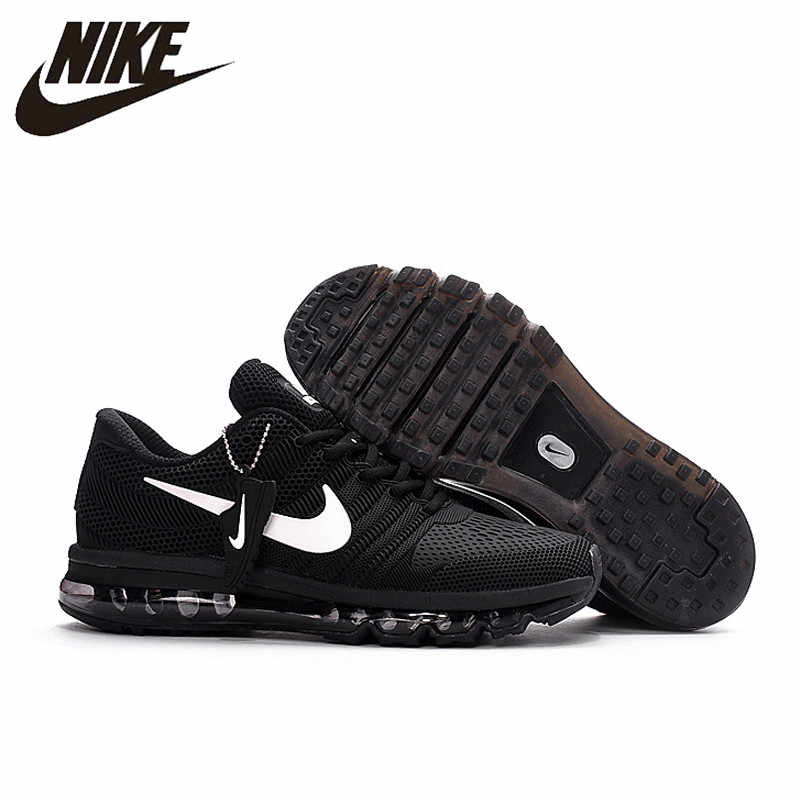 Detail Feedback Questions about New Arrival Official NIKE