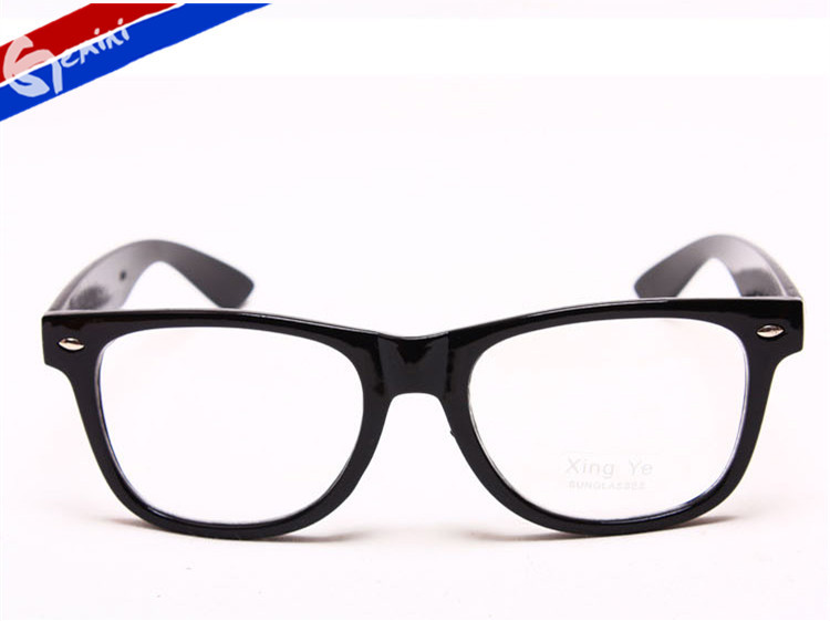 Broken Sunglasses  showing post media for cartoon broken sunglasses www