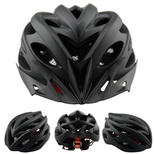 Victgoal Mountain Bike Helmet