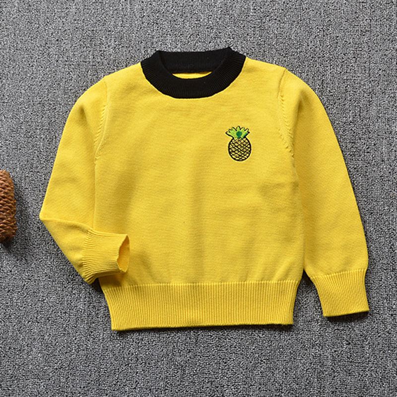 1-5yrs-Children-Knitted-Sweaters-Brand-Baby-Boy-Clothes-Infant-100-Cotton-Long-Sleeve-Children-Outwear-Clothing-Kids-Bobo-S-3