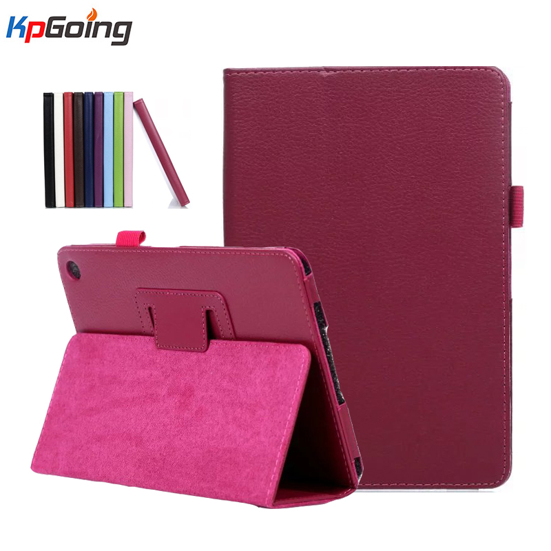 Case for Asus Zenpad S 8.0 Z580 Z580C Z580CA 8'' Tablet Flip Stand Pu Leather Cover Case for Asus Zenpad S 8.0 Z580 Z580C Z580 чехол asus для планшетов zenpad 8 pad 14 полиуретан поликарбонат белый 90xb015p bsl320
