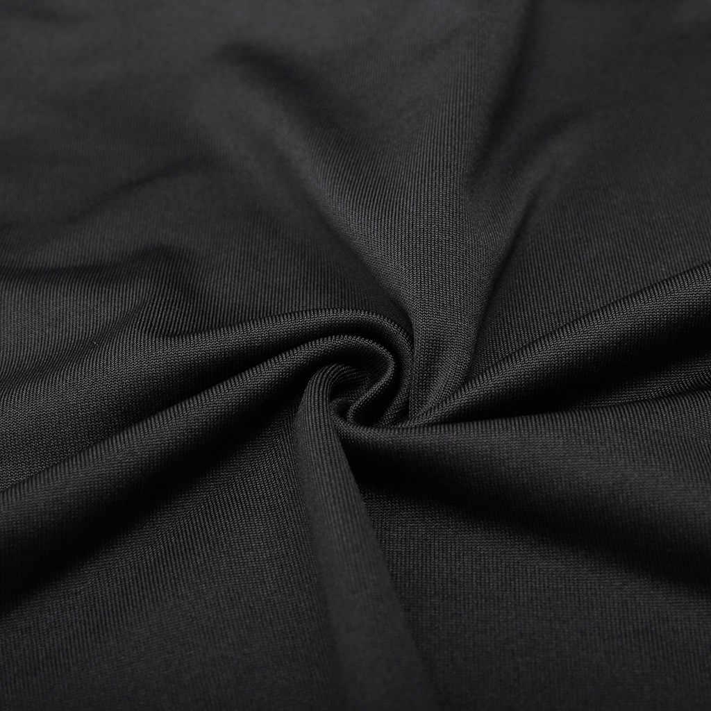 JAYCOSIN 2019 Горячая Летняя распродажа женское платье модные однотонные сексуальное нижнее белье с глубоким v-образным вырезом короткий рукав Сексуальная Bodycon эротические Клубные вечерние ночное 903073