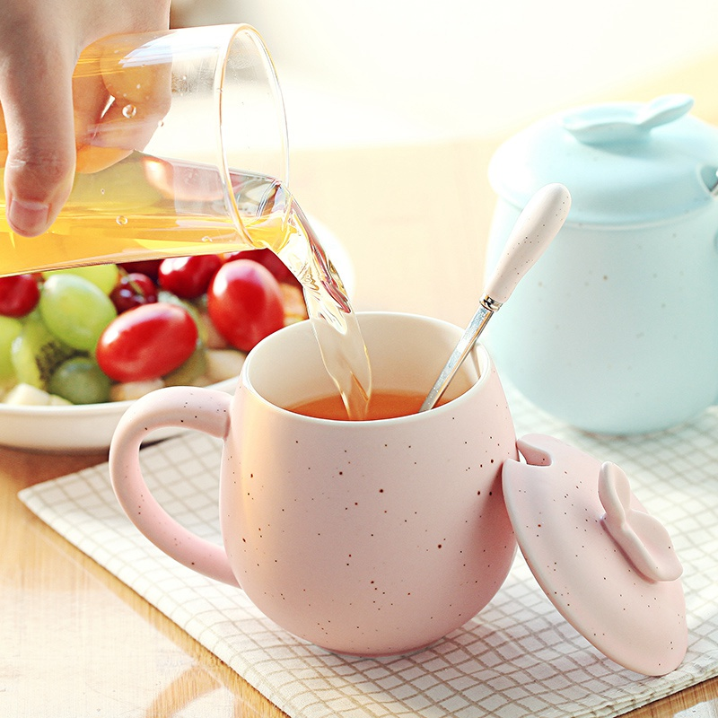Cute Cups online buy wholesale cute coffee cups from china cute coffee cups