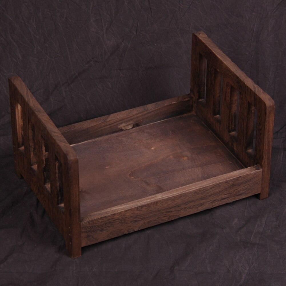 продолжают деревянная кроватка для фотосессии товаров услуг карте