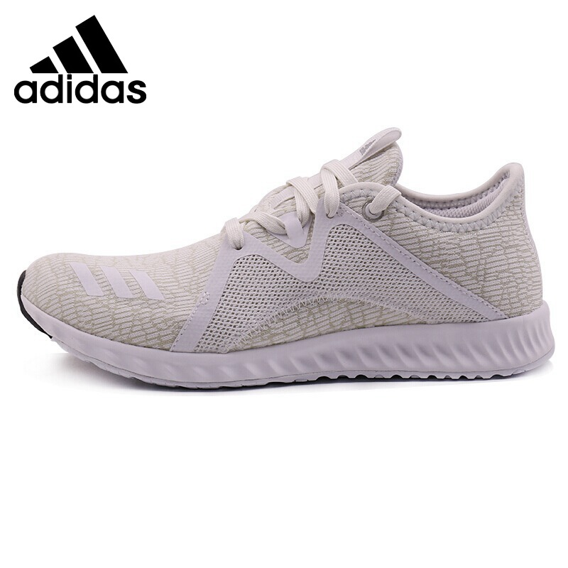 Original New Arrival <font><b>Adidas</b></font> lux 2 <font><b>Women's</b></font> <font><b>Running</b></font> <font><b>Shoes</b></font> Sneakers image