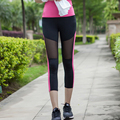 Leggings Brand Leggings Women leggins Flower Clothes  Workout Elastic Pants Leggings Women