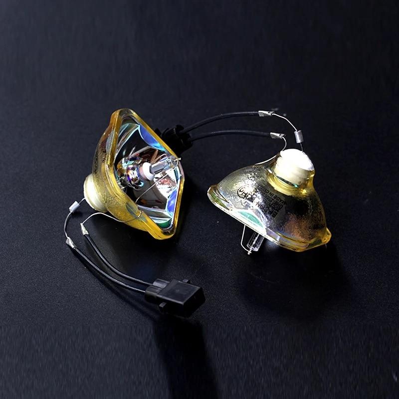 ZR ELPLP49 Original lamp for EH TW3200 PowerLite HC8100 Projector lamp