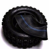 Go Kart TYRE Tire 13 5 00 6 Inch 6 Drifter Gokart 160cc 200cc Size 13x5