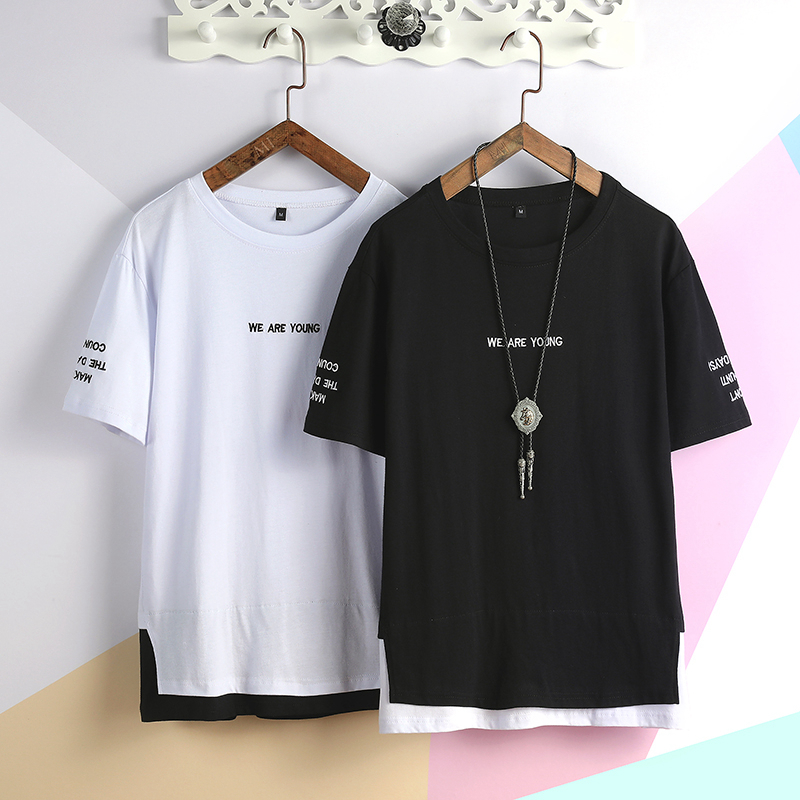 Brand Clothing spring Men design Tshirt short Sleeve Camouflage   T  -  shirt   masculina tshirt Military broken   T     shirt