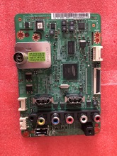 New Sam-sung UA39EH5003R UA39EH4003 Board BN41-01876B BN91-09777U with DE390BGM-C1 la37s81b main board bn41 00823cbn94 01249b match claa370wa03s screen