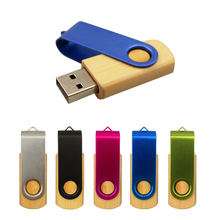 Usb flash drive memory stick pendrive 4GB 8GB 16GB
