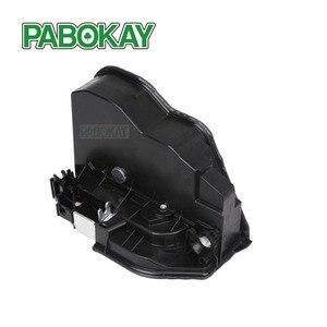 Image 2 - Actionneur de verrouillage de porte électrique avant/arrière droite, pour BMW X6 E60 E70 E90, 51217202143, 51217202146, 51227202147, 51227202148
