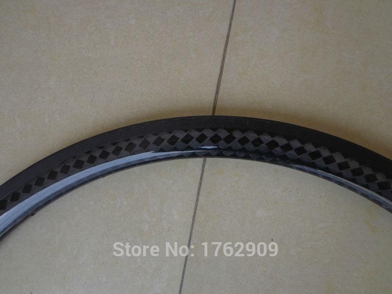 wheel-439-1-12K-2