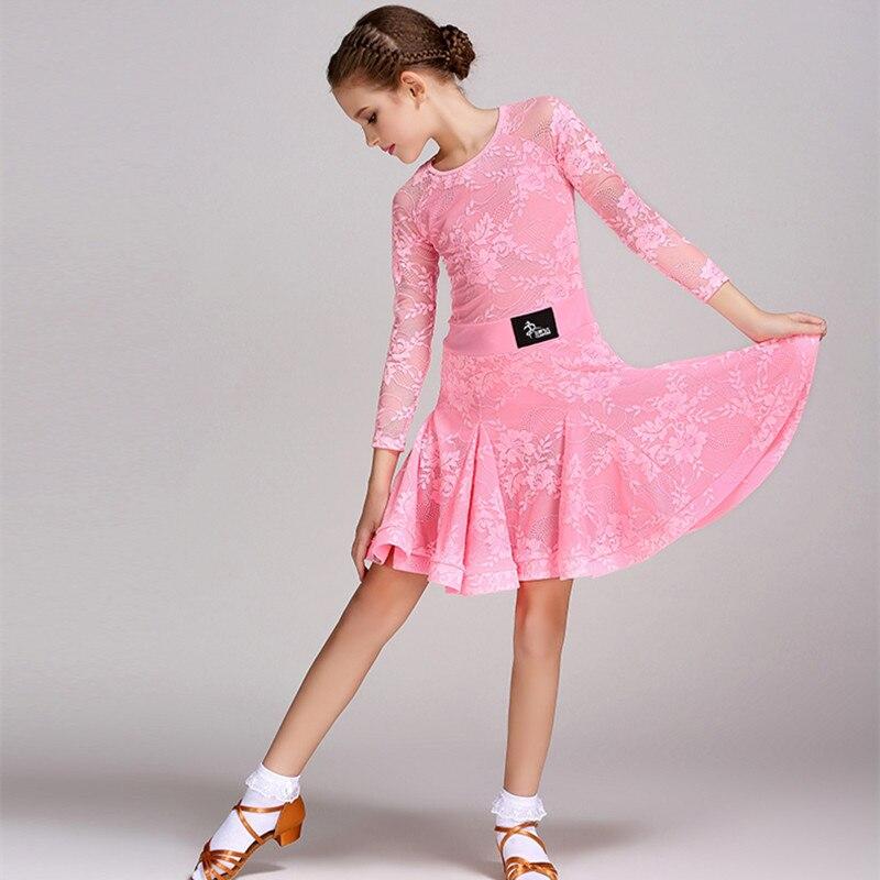 Bonito Vestido De Baile De Color Bloque Bosquejo - Colección del ...
