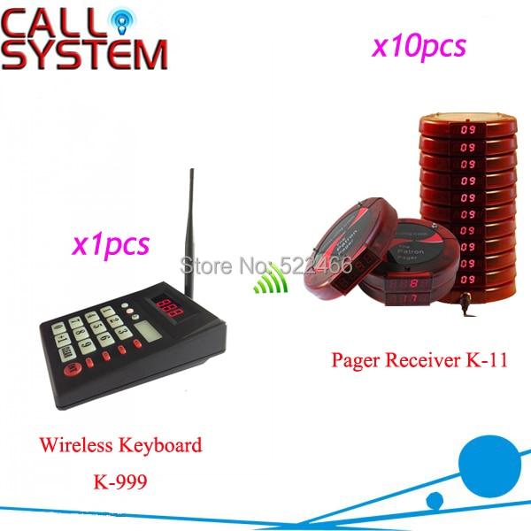 K-999 K-11 1 10 Electronic Coaster Pager System.jpg