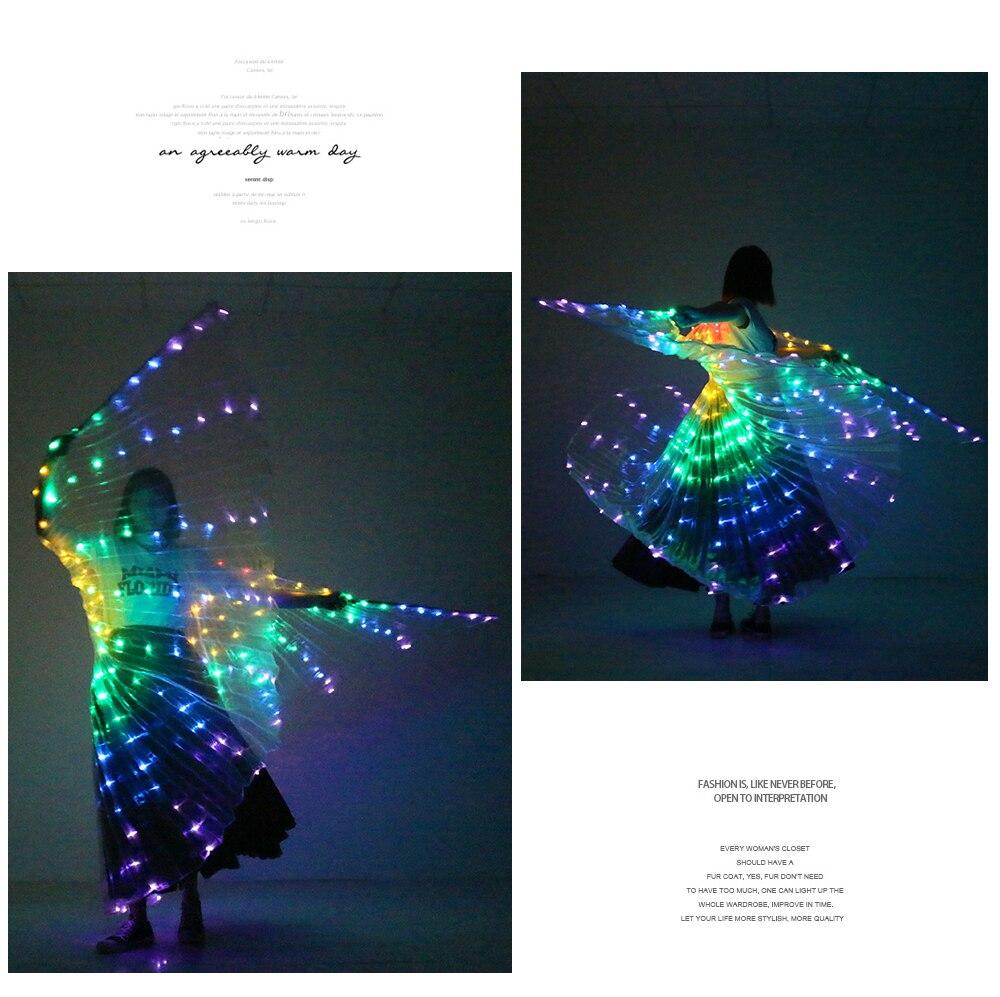 LED(1)_08