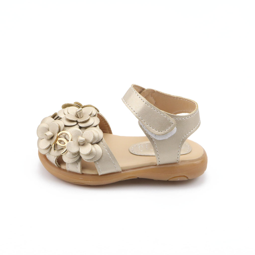Childrens-shoes-2017-spring-summer-new-KIDSs-sandals-girls-flowers-baby-soft-bottom-flower-shoes-size21-30-3