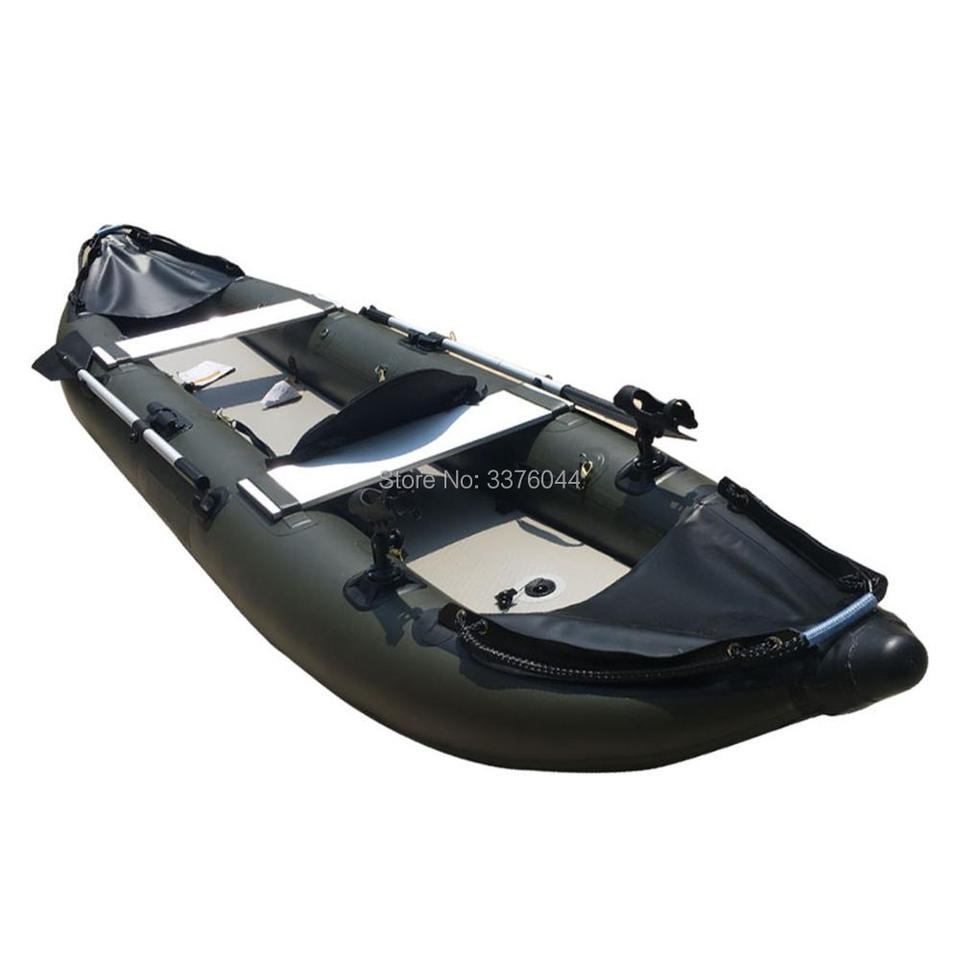 Gtka390 Factory Direct Inflatable Kayaks 2 Person Kayaks Inflatable Fishing Boat Rubber Boat Rubber Boat Direct Boatinflatable Kayak 2 Aliexpress