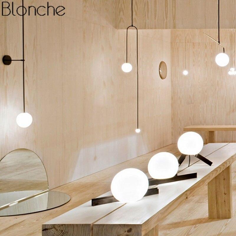 luminarias luzes do espelho do banheiro cabeceira loft decoracao 04