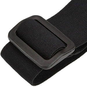 Image 4 - Head strap mount Per Gopro Hero 7 6 5 4 3 Xiaomi yi 4 K Macchina Fotografica di Azione Per Eken H9 SJCAM per Go Pro Accessori