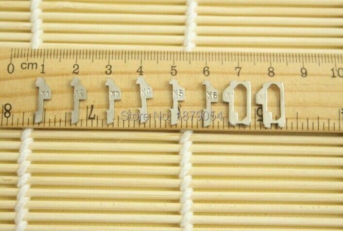 HON66 Car lock reed 700PCS.jpg