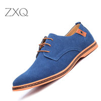 Men S Shoes Chaussure Homme Plus Size 38 48 Handmade Soft Leather Men Shoes Flat Casual