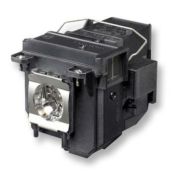 Compatible Projector lamp for EPSON V13H010L71,EB-475We,EB-485We