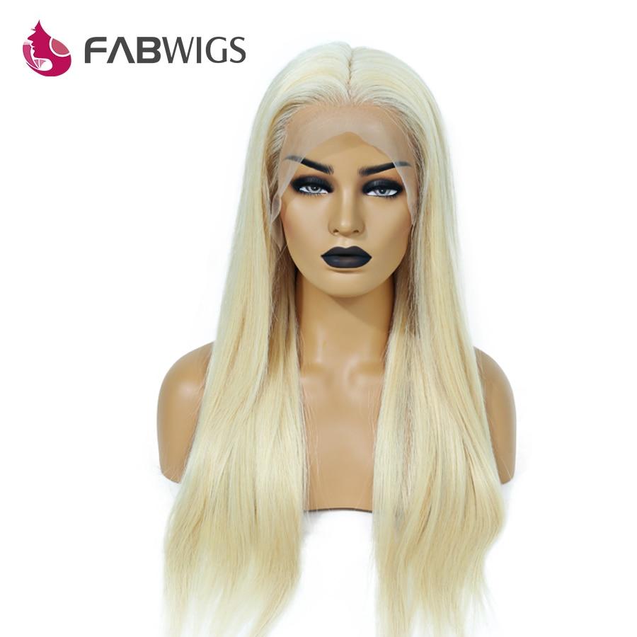 fabwigs 942500x900