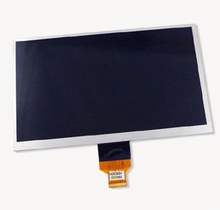 10.1 -inch 1024*600 tablet hd LCD screen T10140B-A3 WD free shipping