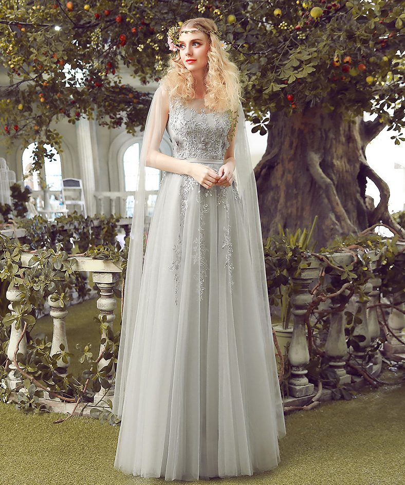Online Buy Wholesale designer vintage evening gowns from China ...
