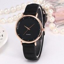 SANYU 2018 Новое поступление модные женские туфли кварцевые часы Роскошные повседневные платья для девушек наручные подарок