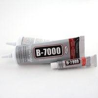 Клей В-7000 на основе эпоксидной смолы