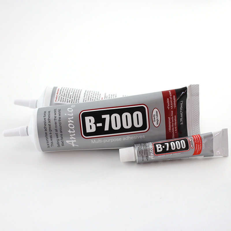 Best glue multi purpose 10ml b 7000 adhesive jewelry epoxy for Best glue for crafts