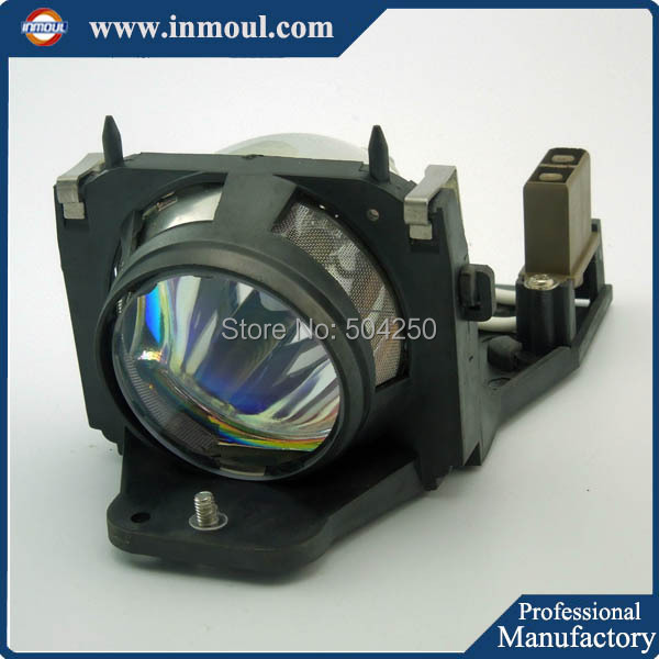 Replacement Projector Lamp TLPLT3 / TLP-LT3 for TOSHIBA TDP-S3 / TDP-T3 tlplw9 projector lamp with housing shp86 for toshiba tdp t95u tdp t95 tdp tw95 tdp tw95u tlp t95 tlp t95u tlp tw95 tlp tw95u
