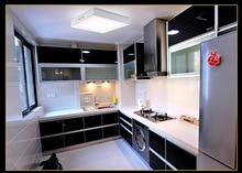 Sainavi Square LED Panel light Downlight 6-24W super thin flat lamp living room lamp surface mounted light AC110-260V