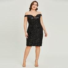 6c0ae9d95e9d9 High Quality Knee Length Formal Dress Promotion-Shop for High ...