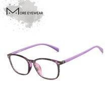 T8206 Women   Man Acetato De Óculos De Armação óculos de Armação Óculos de  grau Com a452118ec5