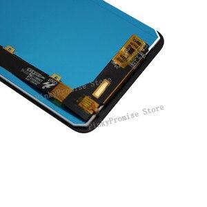 Image 5 - עבור Blu vivo XL4 lcd תצוגה + מסך מגע Digitizer עצרת החלפת 6.2 חדש Lcd מסך עבור Blu vivo XL4 V0350WW Lcd